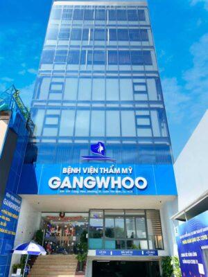 Thực Hư Vụ Việc: Bệnh Viện Thẩm Mỹ Gangwhoo Phủi Bỏ Trách Nhiệm, Lừa Gạt Khách Hàng