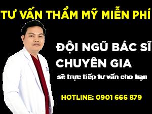 Bệnh viện thẩm mỹ Gangwhoo - Địa chỉ sửa mũi đẹp tại TPHCM